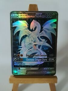 Cyber-Blue-Eyes-W-Dragon-and-Cyber-Dragon-proxy-Custom-Pokemon-Card-dans-HOLO