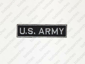 Parche-bordado-U-S-ARMY-Plata