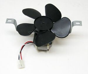 Exhaust Fan Motor For 6 Quot 8 Quot 10 Quot 12 Quot With SASO Certificate likewise Ventilation Fan Box besides BroanNutone  bination FanLightNightLight Exhaust Fans At besides B0002YTL8Q as well Wiring. on broan exhaust fan motor
