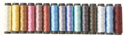 10/% Off Shabon-dama Cosmo thread assortment