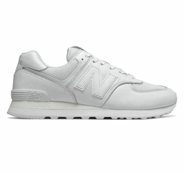 su a nombre de administración  Balance 1550 Men's Shoes Sneaker Sneakers Red ML1550WR Trainers ...