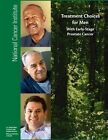 Treatment Choices for Men with Early-Stage Prostate Cancer by U S Department of Healt Human Services, National Institutes of Health, National Cancer Institute (Paperback / softback, 2012)