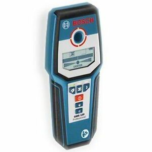 Bosch-GMS120-Professional-Multi-Material-Cable-Detector-GMS-120-0601081000