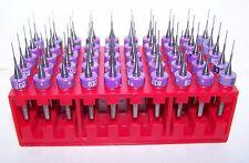 50 83 0120 Printed Circuit Board Drills Pcb
