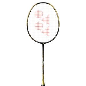 Yonex-Nanoflare-700-Ltd-Raqueta-de-Badminto-Badminton-Raqueta