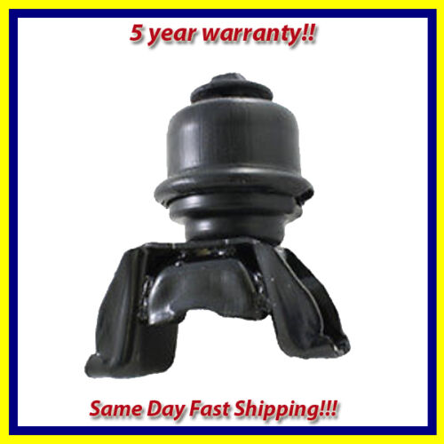 Transmission Mount 2006-2009 for Ford Fusion A5473 for Mercury Milan 2.3L