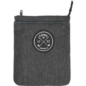 Callaway-Golf-Clubhouse-Valueables-Pouch-Black