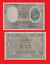 Reproduction BURMA 100 RUPEES 1927 UNC