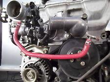 Mazda OEM BP4W13682 Engine Coolant Hose/cooling System Misc