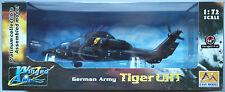 EASY Model-ec-665 Tiger procedimento UHT Helicopter/Elicottero esercito tedesco 9825 1:72 OVP