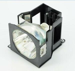 OEM Bulb with New Housing Projector Replacement Lamp for PANASONIC ET-LAD7700