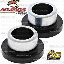 All Balls Rear Wheel Spacer Kit For Honda CR 250R 1999 99 Motocross Enduro