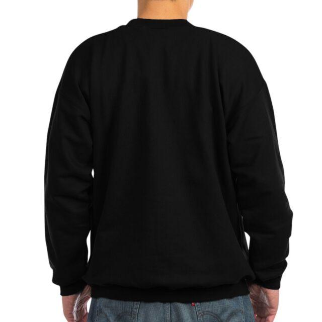547849016 CafePress Grey/'s Anatomy Classic Crew Neck Sweatshirt