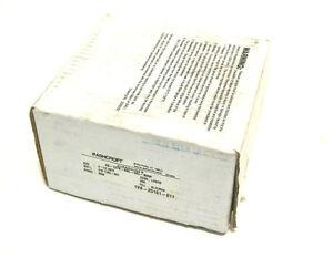 NEW-ASHCROFT-45-1279-SSL-04L-600-DURAGAUGE-451279SSL04L600