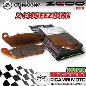 Kit Freno 955i X Tiger Ruedas Delantero Rayos Triumph Did Pastillas 4 De 01 Zcoo 1CXxwBq5W