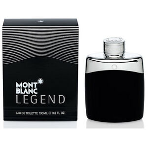 Mont-Blanc-Legend-100ml-EDT-Spray-Retail-Boxed-Sealed