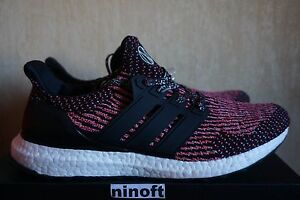 3b2d30e0348ce Adidas Ultra Boost 3.0 CNY Chinese New Year BB3521 rare size 8