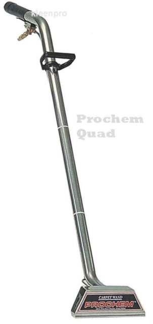 PTFE Hydro-Glide fits Prochem Quad Jet Wand AW524T
