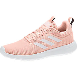 Details about Adidas Women Shoes Running Lite Racer CLN Fashion Sneakers Boots BB6893 New