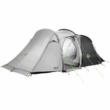 1c2b107181 item 2 Jack Wolfskin Great Divide Rt Family Tent Group Tent Tent Camping  4-6 Person -Jack Wolfskin Great Divide Rt Family Tent Group Tent Tent  Camping 4-6 ...