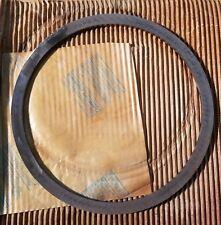 R108533 Round Retain John Deere Vintage Tractor Part