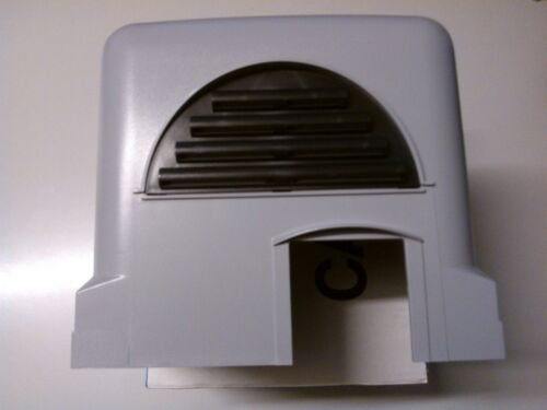 Coperchio cover CAME per motore serie BX 119RIBX003 cancello automatico