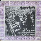 "Vinyle 45T Mungo Jerry "" Baby jump"""