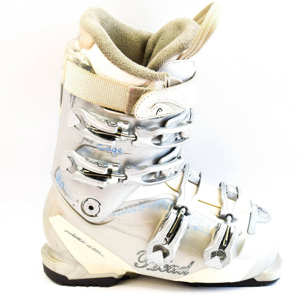 Ski Boots next Edge 80