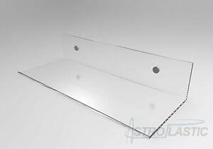 Mensola-in-plexiglass-trasparente-a-L-L60-x-P15