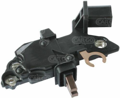 Bosch ALTERNATOR Regulator For  Mercedes c200 c220 e200 e280 e320 VR-B132