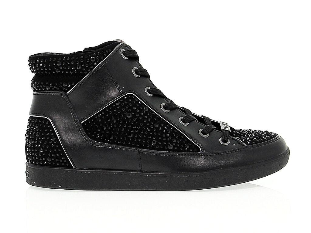 puma AVID Lux Sneakers Marrone
