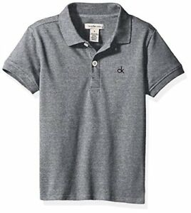 LOT OF 4 BOYS POLOS  14//16 YOU PICK COLORS
