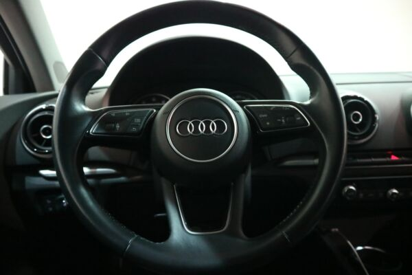 Audi A3 1,4 TFSi 150 Sport - billede 3
