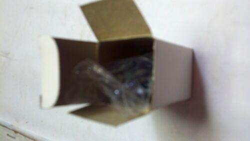 "190 Degree Peephole Door With Glass Lenses Antique Brass 1//2/"" Bore SB190AB"