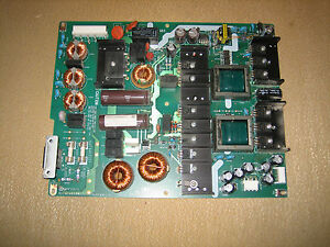 pllm power supply board mwdl