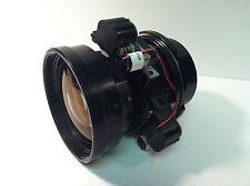 MIitsubishi XD1000U / XD2000U DLP Projector Lens OEM Part No.# 814MA