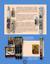 miniatura 4 - Mazzipedia-Juanjo-Morales-ESPANOL-VOLUMEN-1-Todo-Claudio-Mazzi-Zippo-Visconti