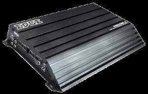 Edge-EDA1500-1-CAR-AUDIO-AMP-AMPLIFICADOR-MONO-sub-1500w-RMS-a-1-Ohm-3000w-Pico