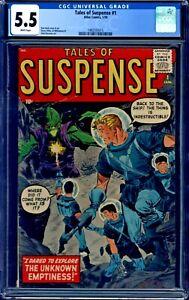 Tales-of-Suspense-1-CGC-5-5