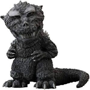 X-plus-Deforeal-Serie-Godzilla-1955-Figura-Importado-de-Japon