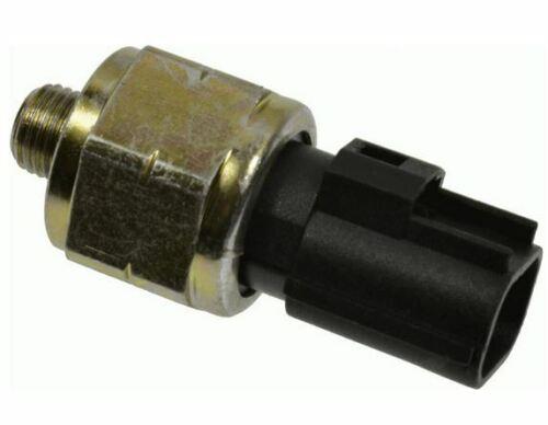 Power Steering Pressure Switch FOR 00-01 Dodge Durango and Dakota PSS13