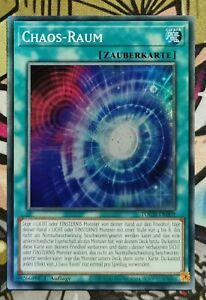 DEUTSCH NM Photon Yu-Gi-Oh LED3-DE040 Galaxieritter Super Rare, 1. Auflage