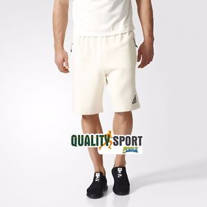 Vaticanrentapartment it Ebay Adidas Uomo Pantaloncini 6gXUw