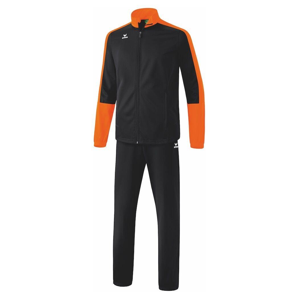 ERIMA toronto 2.0 polyester costume survêtement beaucoup de 104 couleurs taille 104 de à 4xl 6bfd65