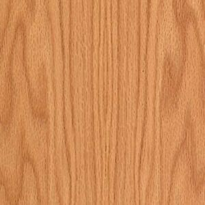 3 Red Oak Prefinished Engineered Wood