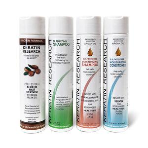 Brazilian-complex-hair-Keratin-Treatment-set-300-ml-with-Moroccan-Argan-oil