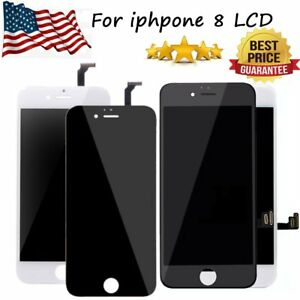 For-iPhone-7-8-6s-6s-Plus-Full-LCD-Touch-Screen-Replacement-Digitizer-Assembly