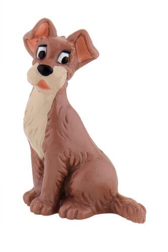 Bullyland Disney Bambi Klopfer Susi Strolch Film und Comic Spielfiguren NEU