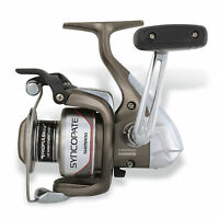 Shimano Syncopate 4000fg Spinning Reel Sc4000fg - Extremely Fast Shipping