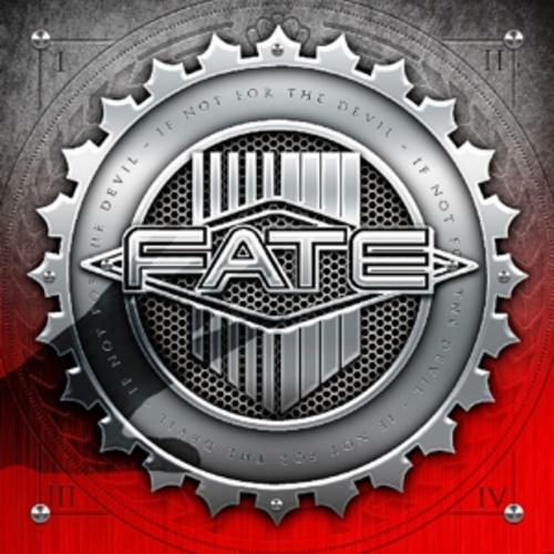 +++ Fate - If Not For The Devil +++